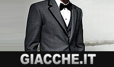 Giacche a in Italia by Giacche.it